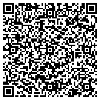 QR-код с контактной информацией организации КОМПЛЕКТ-2, ГП