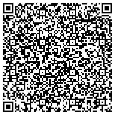 """QR-код с контактной информацией организации ООО """"Агротех Инжиниринг"""""""