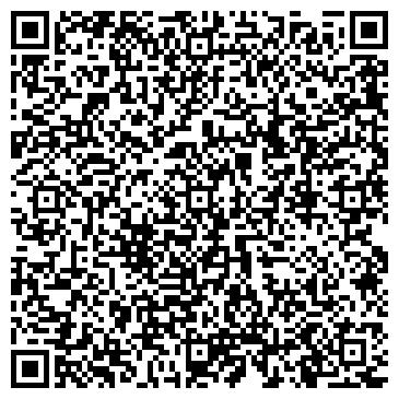 """QR-код с контактной информацией организации ООО Компания """"Aromatectura"""""""