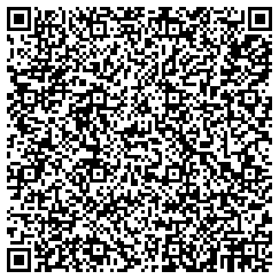 QR-код с контактной информацией организации Хозяйственные товары UA-Plastic