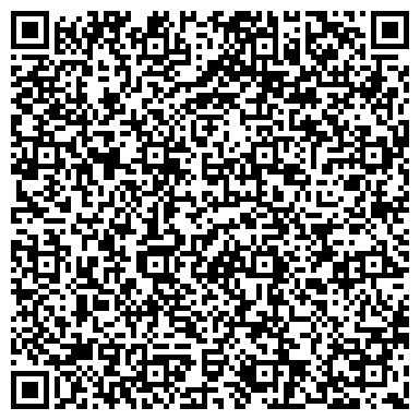 QR-код с контактной информацией организации ФЕДЕРАЦИЯ СПОРТИВНОЙ ГИМНАСТИКИ РОССИИ