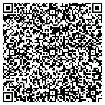 QR-код с контактной информацией организации ИП Аренда дизельгенераторов