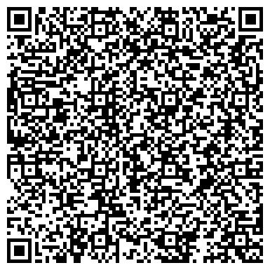 """QR-код с контактной информацией организации ООО Фабрика трикотажа """"Tekstilprint.ru"""""""