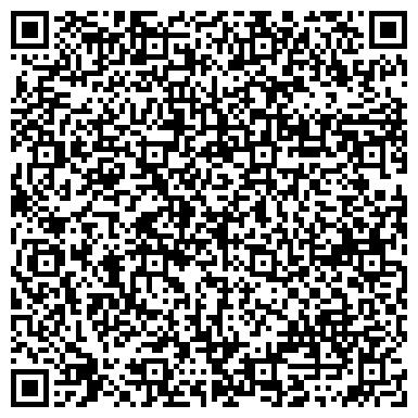 QR-код с контактной информацией организации ИП Шины и диски NP-W интернет магазин