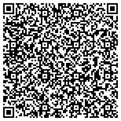 """QR-код с контактной информацией организации ООО Детский развивающий центр """"РостОК"""""""