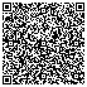 """QR-код с контактной информацией организации ООО ООО """"ЛиК"""""""