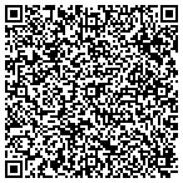 QR-код с контактной информацией организации ООО Ремонт компьютеров в новополоцке