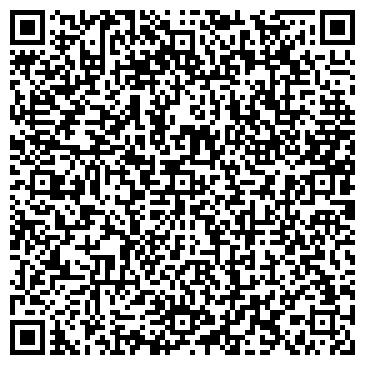 QR-код с контактной информацией организации ИП Дроздов Вячеслав