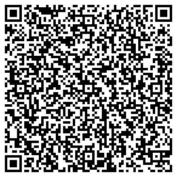 """QR-код с контактной информацией организации ООО """"Турпросвет"""""""