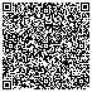 QR-код с контактной информацией организации ООО Сантехниквдом