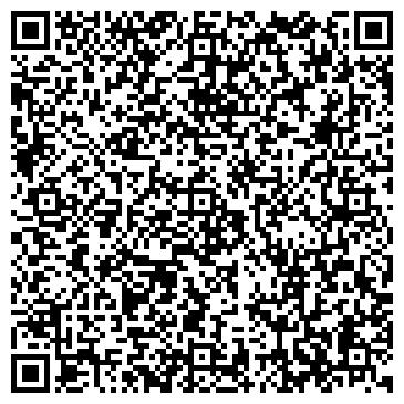 QR-код с контактной информацией организации Входные Двери