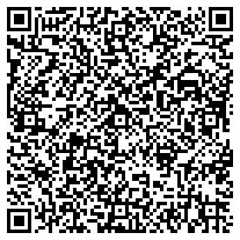 QR-код с контактной информацией организации ООО НПК НИКА РТ