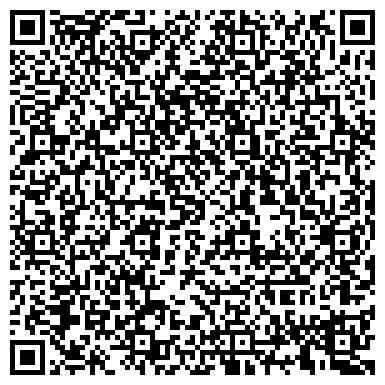 QR-код с контактной информацией организации АНО АДВОКАТ Алексей Горичев и партнеры