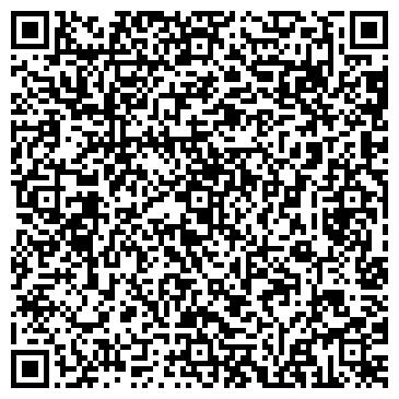 QR-код с контактной информацией организации ООО Химки Групп