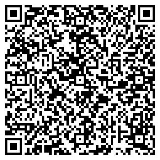 """QR-код с контактной информацией организации ИП """"Палей"""""""