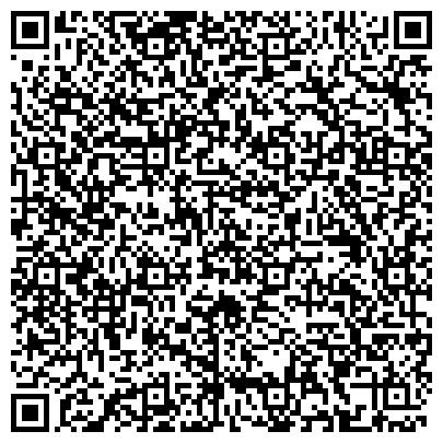 """QR-код с контактной информацией организации Магазин изделий из камня """"Карат"""""""