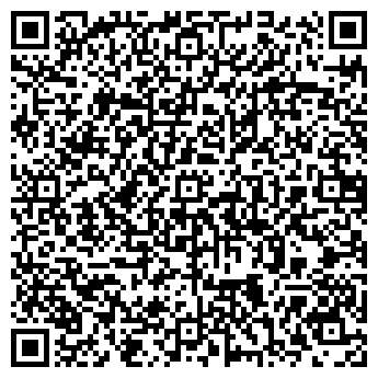 QR-код с контактной информацией организации ТАУЭР-ПРОЕКТ