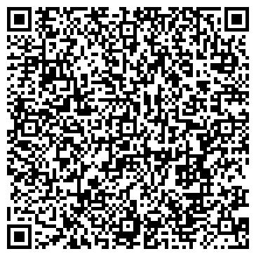 """QR-код с контактной информацией организации ООО Завод """"Полидин"""""""