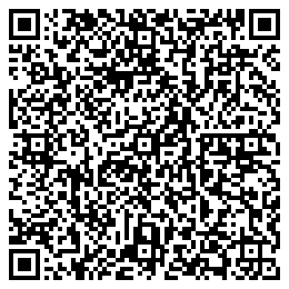 QR-код с контактной информацией организации ПроектБудСтар, ПП
