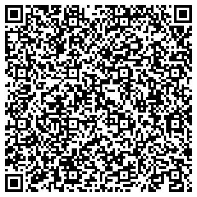QR-код с контактной информацией организации ОАО кадровое агенство SKM