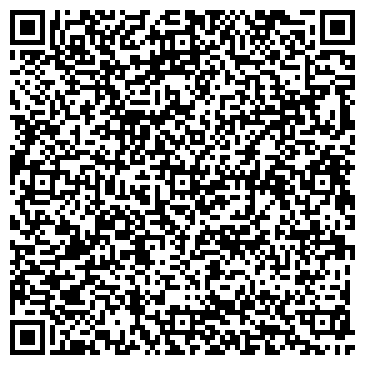 QR-код с контактной информацией организации ООО ЭкоПроектСтрой