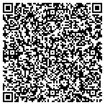 QR-код с контактной информацией организации ООО Центр мастеров
