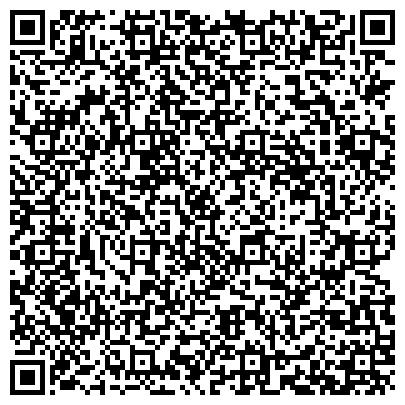 QR-код с контактной информацией организации ООО Проект-Электро-Монтаж,Электромонтажная компания.Тел.89171116080