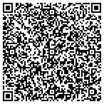 """QR-код с контактной информацией организации ООО """"Алкостоп плюс"""""""