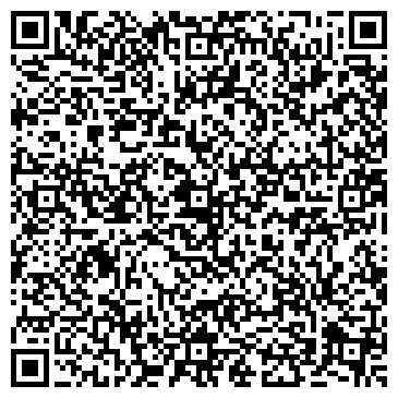 QR-код с контактной информацией организации ИП Ваницкий