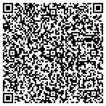 QR-код с контактной информацией организации ООО АВТОЗАПЧАСТИ YULSUN