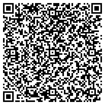"""QR-код с контактной информацией организации ООО """"МАСТЕР установка замена врезка замков в двери железной, металлической в Самаре"""""""