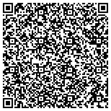 QR-код с контактной информацией организации Шиномонтаж в Журавке
