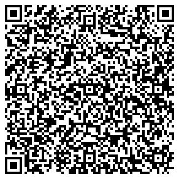 QR-код с контактной информацией организации ООО КЛАССИК ТРЭВЕЛ СПб