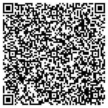 QR-код с контактной информацией организации ООО Car rent from Naniko Odessa
