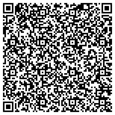 QR-код с контактной информацией организации ООО Трубопроводные инженерные системы