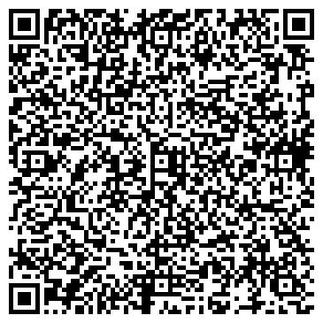 """QR-код с контактной информацией организации ЧТУП """"ПрофиТоргПлюс"""""""