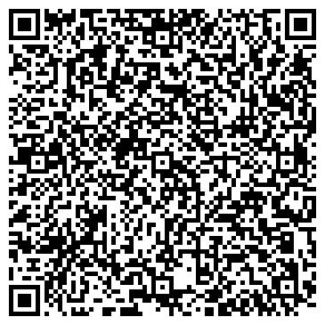 QR-код с контактной информацией организации ИП Каркоцкий