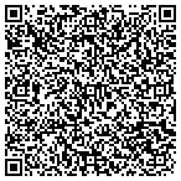 QR-код с контактной информацией организации ООО Мега Строй Комплект