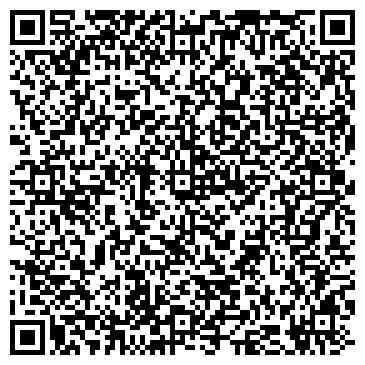 """QR-код с контактной информацией организации ООО """"Эволюция"""""""