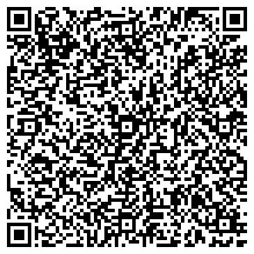QR-код с контактной информацией организации ООО ОПТ Памятников из ГРАНИТА