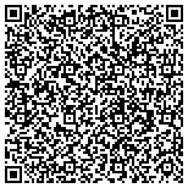 QR-код с контактной информацией организации LTD AMS Industrial Group