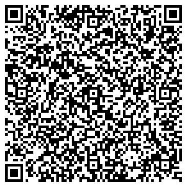 QR-код с контактной информацией организации Сварзавод