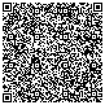 QR-код с контактной информацией организации Профессиональный психолог по семейным и личностным вопросам.