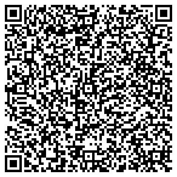 """QR-код с контактной информацией организации ООО Интернет-магазин """"BestForHome"""""""