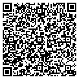 QR-код с контактной информацией организации ООО Сигареты