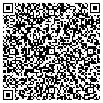 QR-код с контактной информацией организации Santeh-work