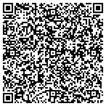 """QR-код с контактной информацией организации ООО Завод """"Эталон"""""""