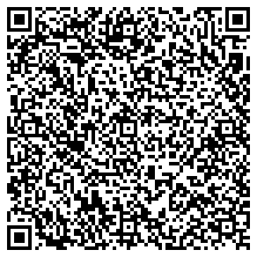 QR-код с контактной информацией организации ООО Сумы тимбилдинг Group