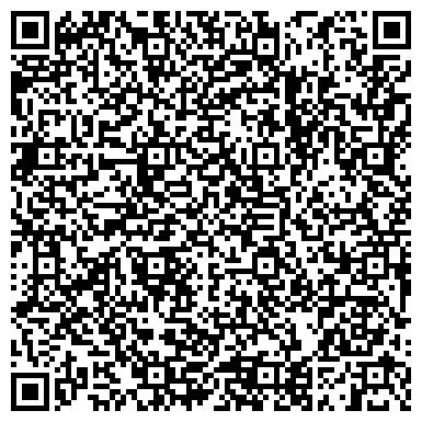 QR-код с контактной информацией организации ООО Торговые автоматы в Казахстане