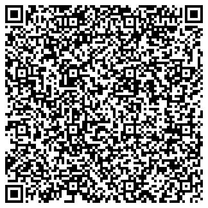 """QR-код с контактной информацией организации АО """"УГМК"""" Житомирский региональный филиал База №2"""